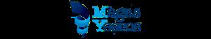 MegasYeeros_logo