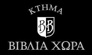 ktima_gr