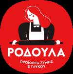 rodoula-logo-small